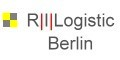 Rilogistic Berlin - Handelsgesellschaft-Logo